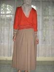 Baju Gamis Trendy | Baju Gamis| Baju Trendy | Busana Gamis Trendy | Busanan Gamis | Busana Trendy | Baju Muslim Trendy | Baju Muslim | Baju Trendy